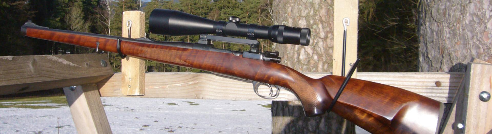 gewehrhalter1